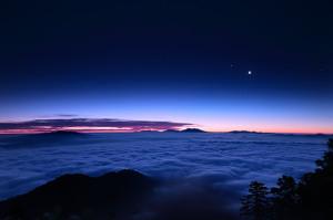 8月 ガイアの夜明け