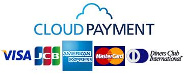 Cloud Payment